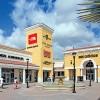 Prime Outlets Orlando, FL