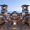 Paragon Outlets Livermore Valley, CA