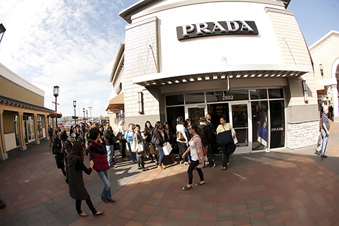 Livermore ca november 8 2012 paragon outlets livermore valley the