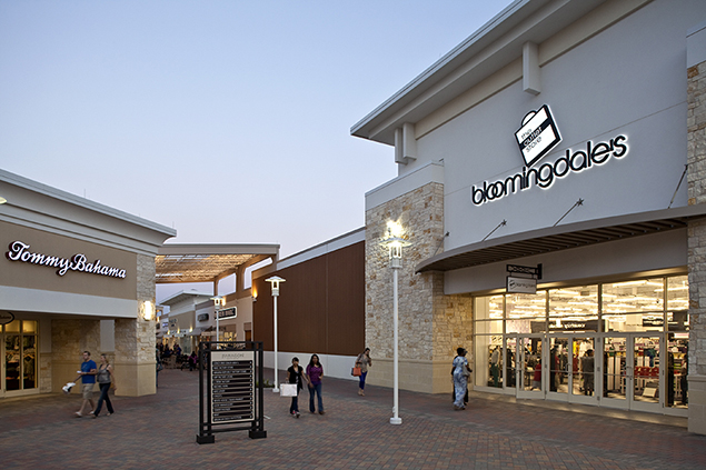 nearest coach outlet location utuc  nearest coach outlet location