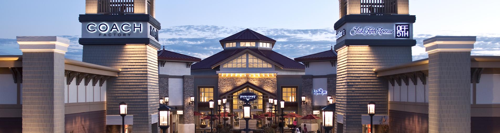 100 Home Design Outlet Center Houston Holiday Inn