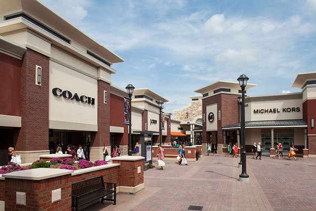 coach outlet factory online store  factory store